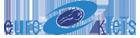 logo_push