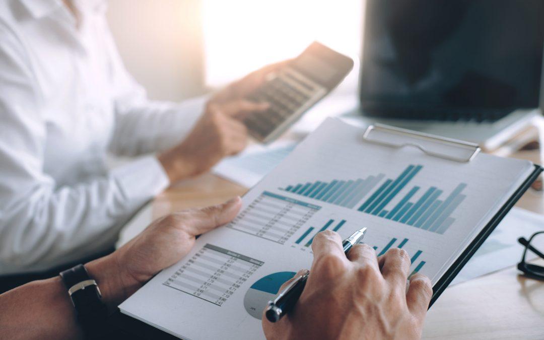Audit Finanziario