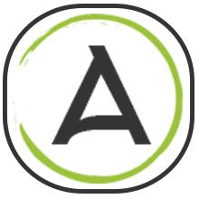 A-Plan – Rendi vincente la tua idea