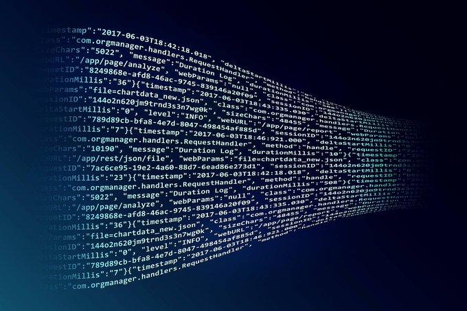 Data Lake: come cambia la gestione dei dati