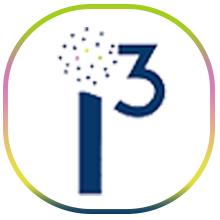 I3 – Impact Innovate Invest