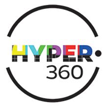 Hyper360