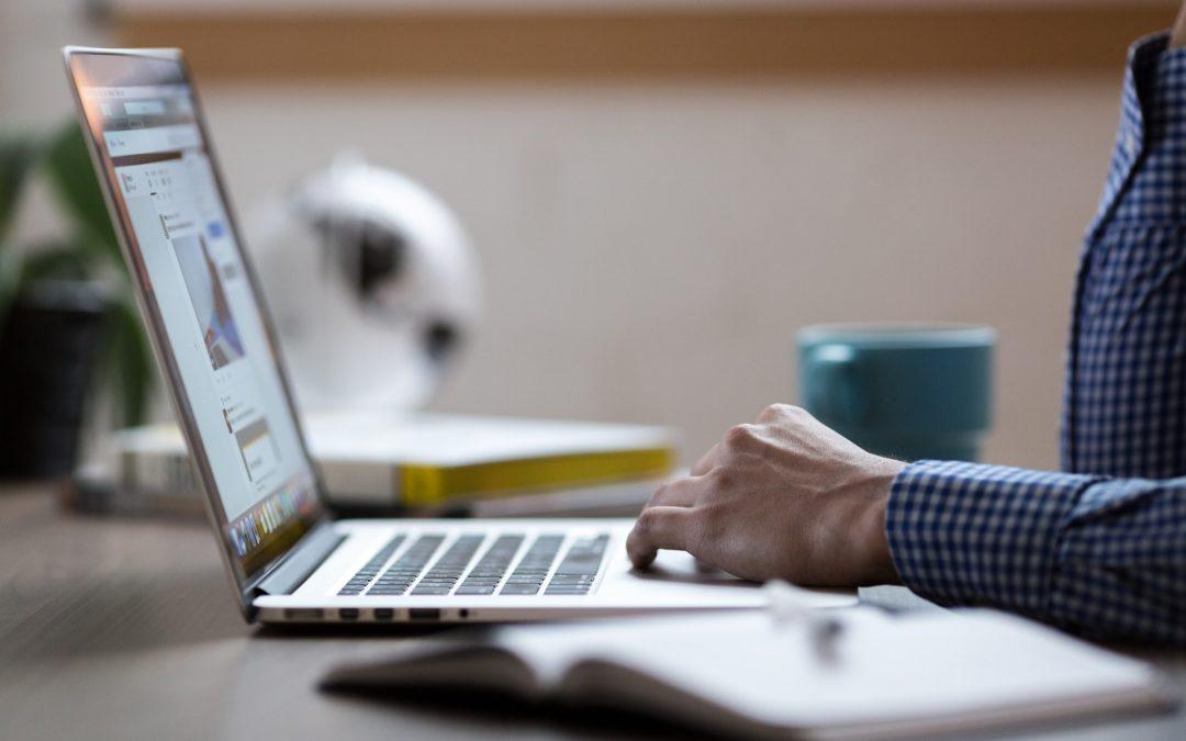 GDPR  – Scopri le novità sulla privacy