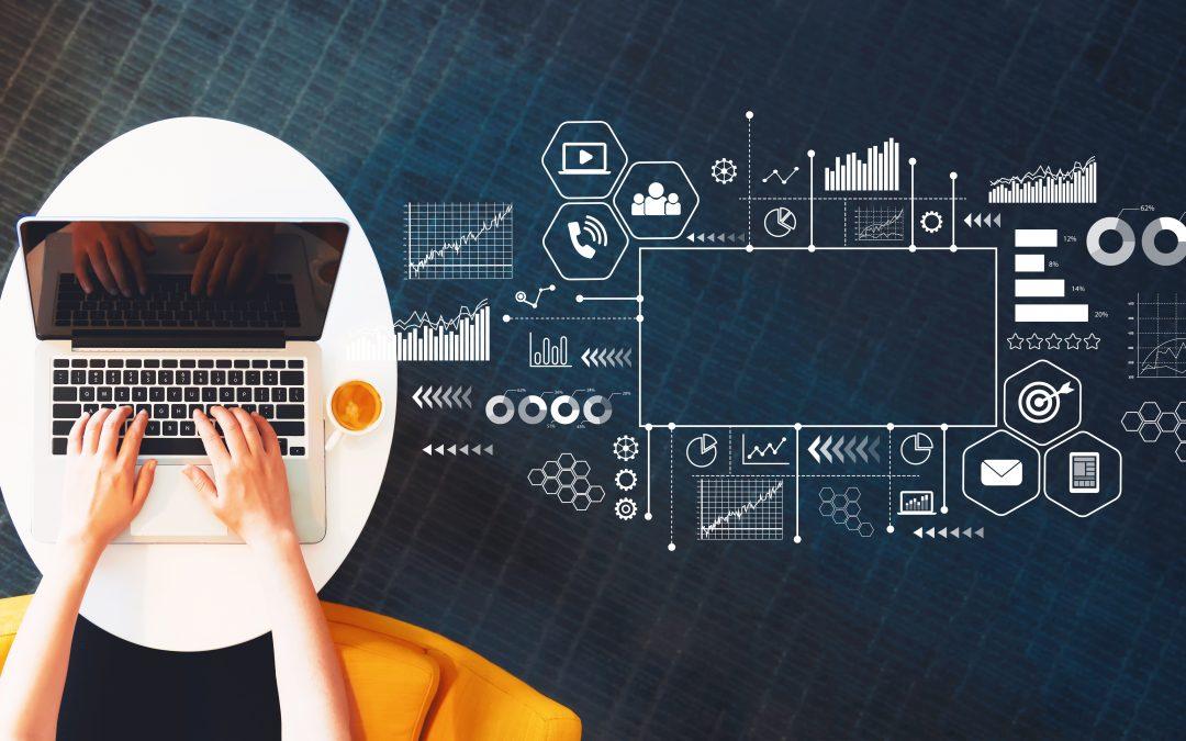 Lo Smart working arriva in soccorso di aziende e professionisti: cos'è e cosa fare per attivarlo.