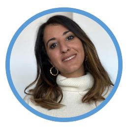 Chiara Mancuso
